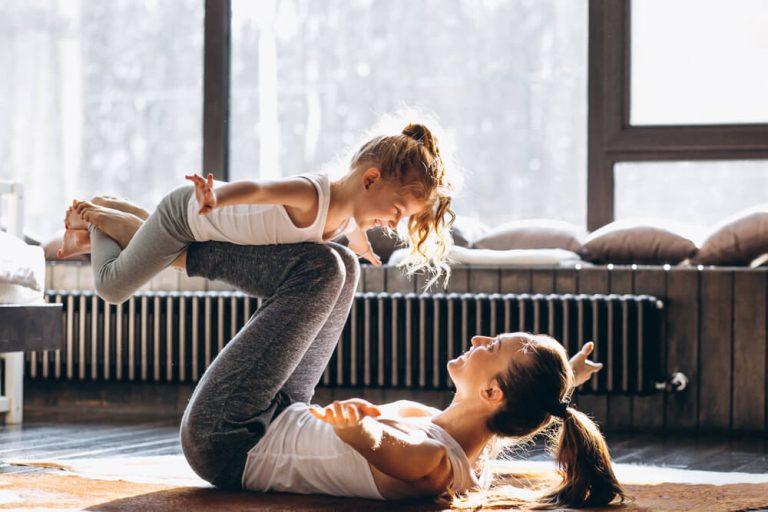 evde-fitness